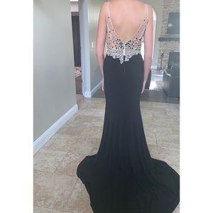Jovani Dresses - Jovani Dress Sz 6!! Perfect for Prom or homecoming